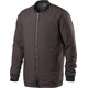 """Houdini M's Pitch Jacket Bister Brown"""